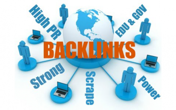 Indexar Backlinks y mejora tu SEO