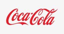 partner coca cola