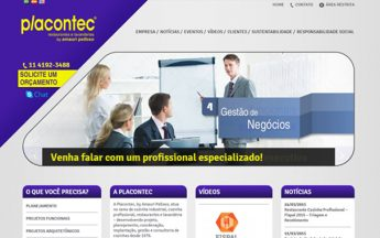 Placontec