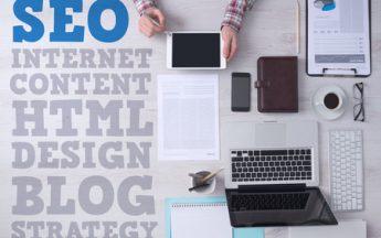El Smart SEO promete generar mayor rentabilidad en tu negocio