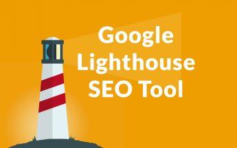 Google lanza la herramienta de auditoría SEO