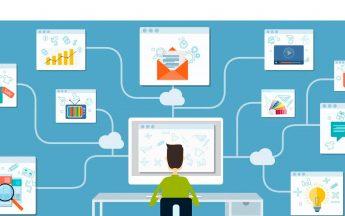 Guía para el Desarrollo de Aplicaciones Web